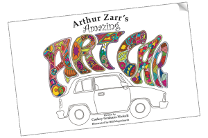 ArthurZarr_