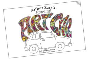 ArthurZarr_BookCover