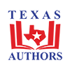 Texas Association of Authors member badge