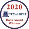 Texas Authors Award 2020